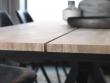 Maison Spisebord 240x100 - Egefiner