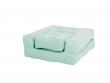 Mini Cube Børnestol, Peppermint