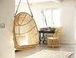 Sika-Design Renoir Swing - Natur