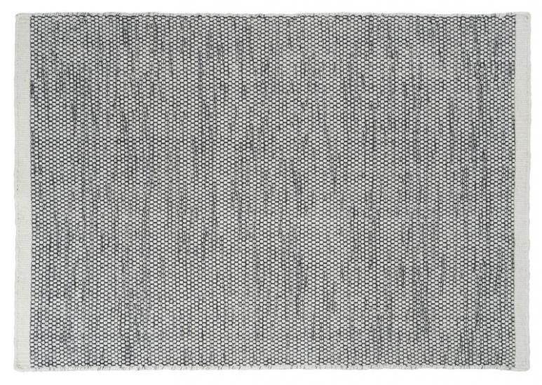 Linie Design Asko Tæppe - Multi - 200x300 - 200x300 cm