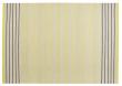 Fabula Living - Poppy Gul Kelim - 170x240
