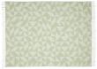 Twist a Twill Plaid - Jade grøn  - 190x130