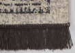 Zuiver - Marvel Orientalsk Tæppe - Grå 170x240