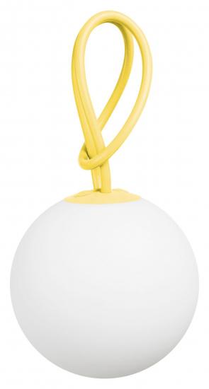 Fatboy® Bolleke Udendørs Pendel - Lemon