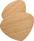 Noble Indskudsbord, Bambus