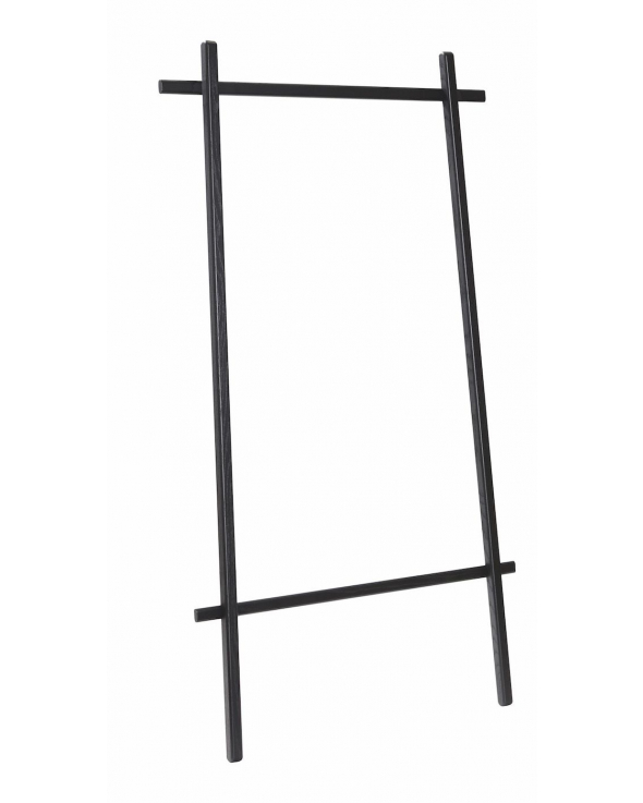 Andersen Clothes rack tøjstativ, Sort