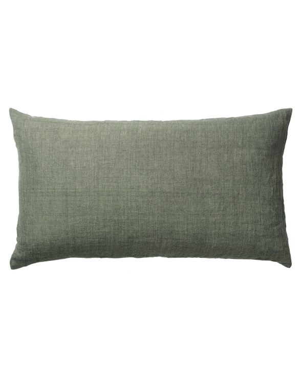 Cozy Living Gable Pude - Army