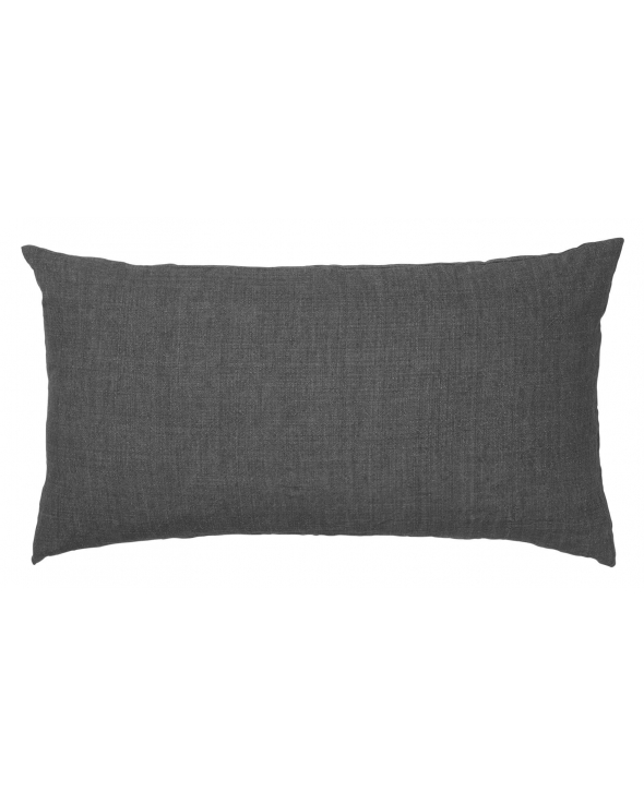 Cozy Living Gable Pude - Charcoal