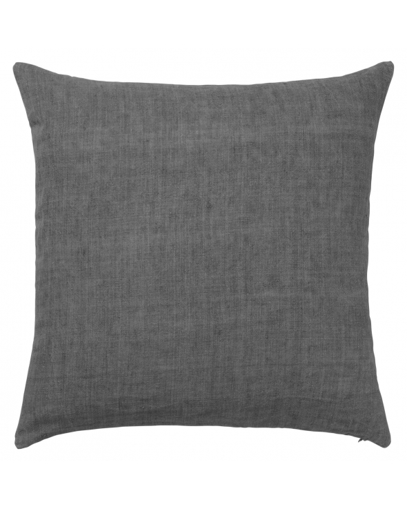 Cozy Living Luxury Light Pude - Charcoal