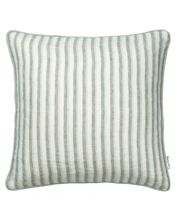 Cozy Living Olivia Pude - Seagrass