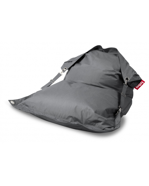 Fatboy® Buggle-up Outdoor - Grå