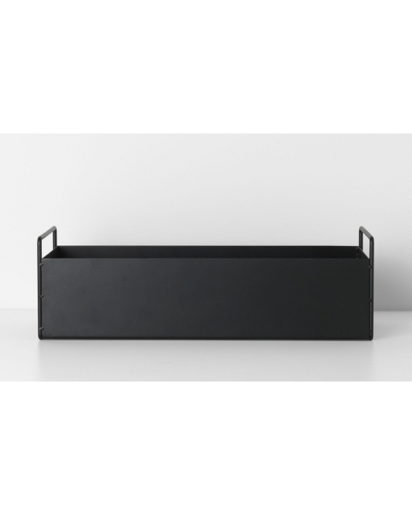 Ferm Living - Plant Box small - Sort