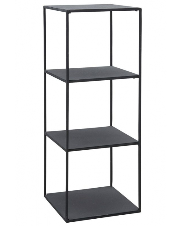 House Doctor Rack Reol