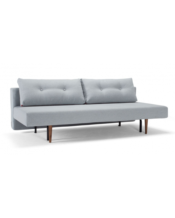 Innovation Living - Recast Plus Daybed 140, Pacific Pearl