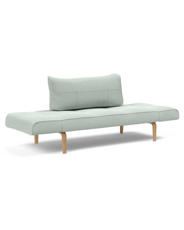 Innovation Living - Zeal Bow Daybed, Pacific Pearl
