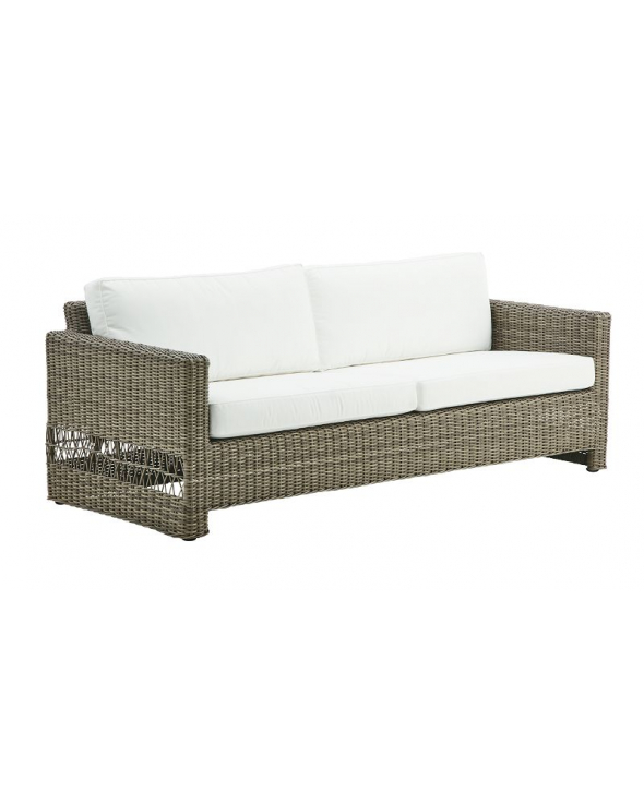 Sika-Design Carrie Loungesofa - Antique