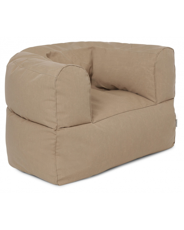 Arm-Strong Loungestol - Taupe