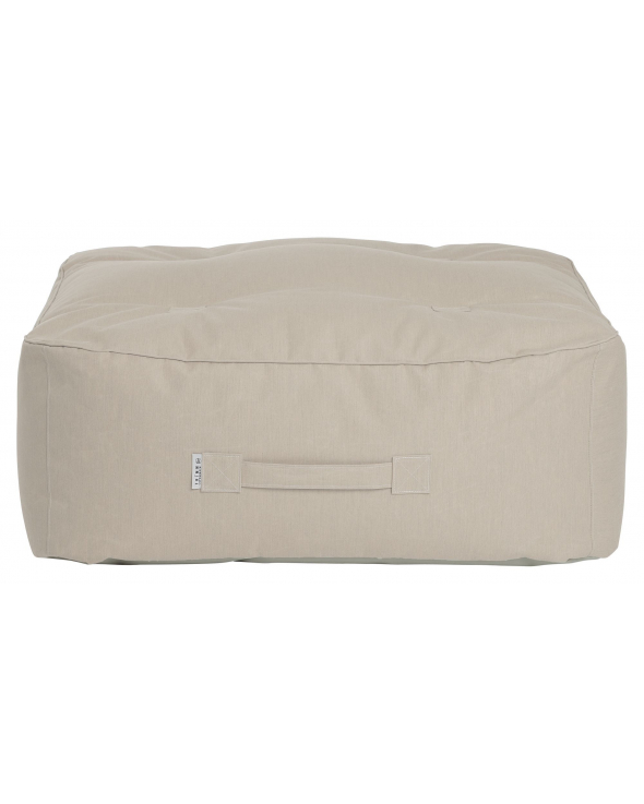 Arm-Strong Puf - Beige
