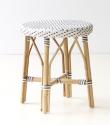 Sika-Design Simone Cafestol - Hvid - Affäire