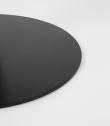 Zuiver King Spisebord - Ø90 cm