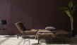 Innovation Living - Old School Sovesofa - Brun