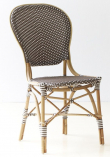 Sika-Design Isabell Cafestol - Cappuccino