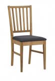 Gabriella Spisebordsstol - Lystræ