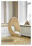 Sika Design Hynde til Hanging Egg - Lys Grøn