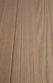Zuiver - Storm Spisebord - Lys Træ - 180 cm