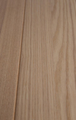 Zuiver - Storm Spisebord - Lys Træ - 220 cm