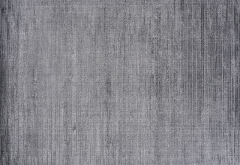 Linie Design Cover Tæppe - Stone - 140x200 - 140x200 cm