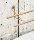 We Do Wood - Shoe Rack - Bambus