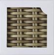 Sika-Design Grace Havebord - Antique, Ø120