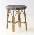 Sika-Design Simone Cafestol - Cappiccino - Affäire