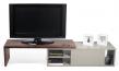 Temahome Move TV-bord