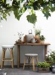 Sika-Design Simone Cafestol - Cappiccino
