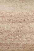 Dutchbone - Shisha Desert Luvtæppe Beige - 200x295