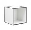 by Lassen - Frame 35 - Hvid