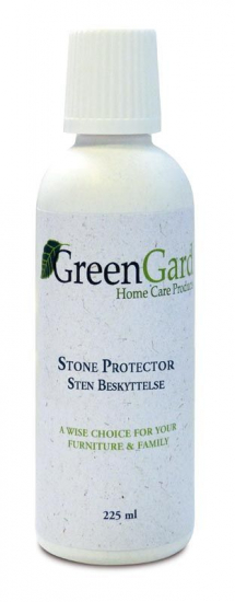GreenGard Stenrens 225 ml - Stenrens
