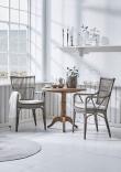 Sika-Design Michel Cafébord - Teak
