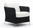 Sika-Design Hynde til Orion Loungestol - Hvid