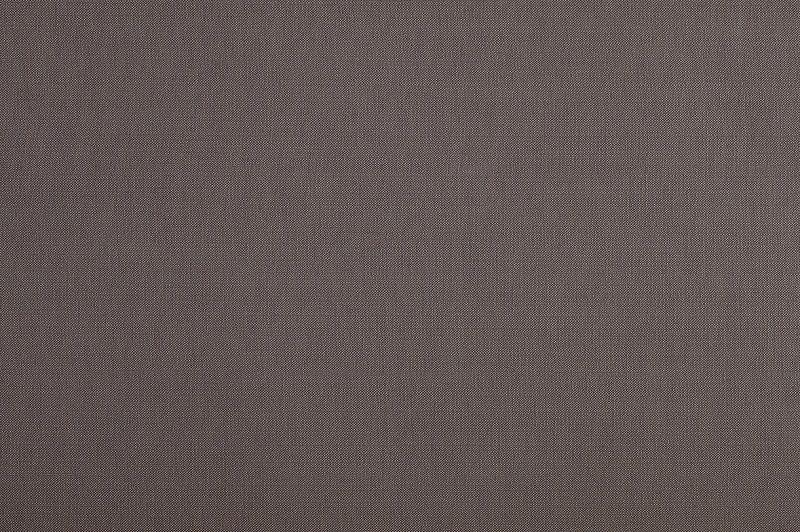 Alster Sovesofa - Lys brun