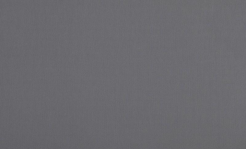 Uvanlig Alster Sovesofa - Mørk grå - Gratis fragt YT-71