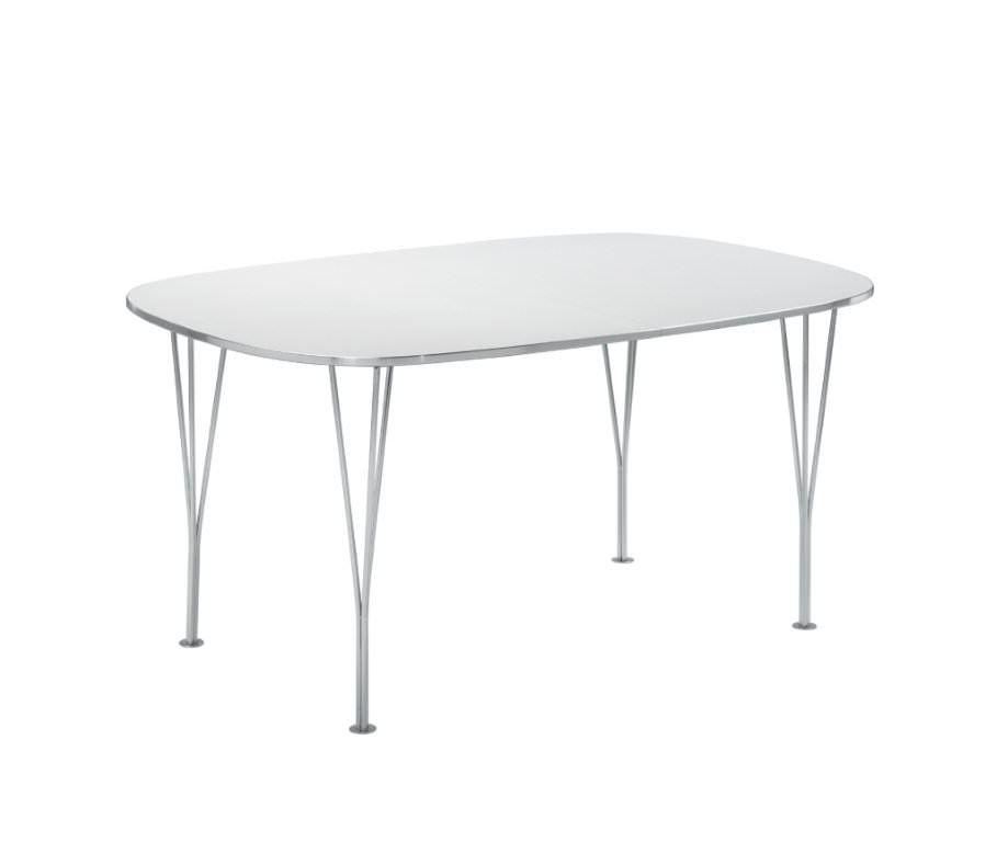 spisebord hvid Spiseborde i flotte designs   Gratis fragt   Unoliving spisebord hvid