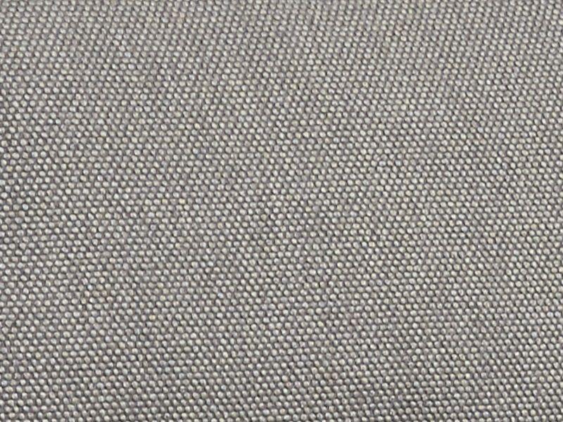 Cane-line Sense/Moments Hyndesæt - Lys Grå