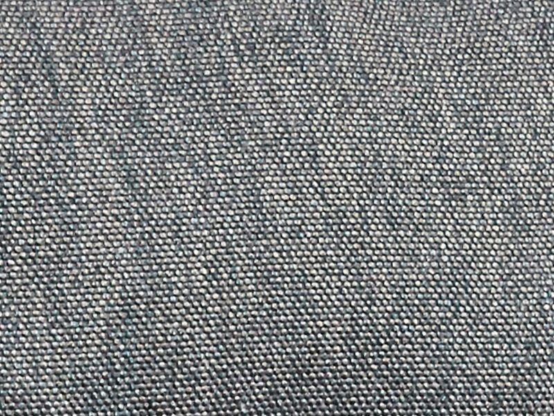 Cane-line Sense/Moments Hyndesæt - Mørk grå