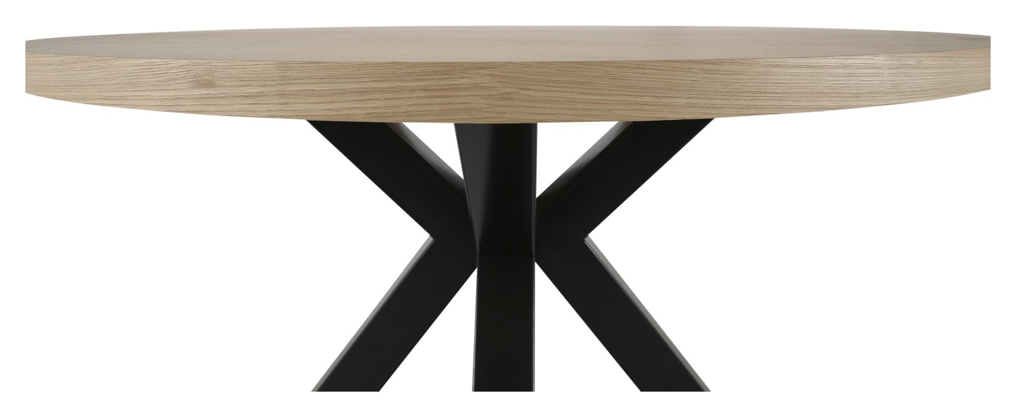 Canett Maison Spisebord, Ø120
