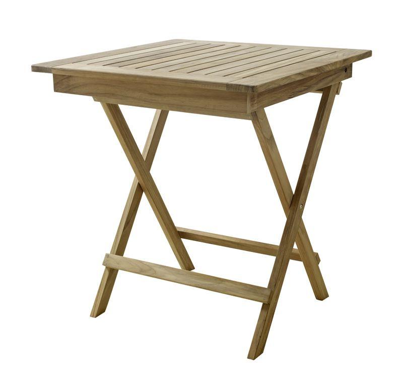 Køb havebord altan   stort udvalg af borde til altanen