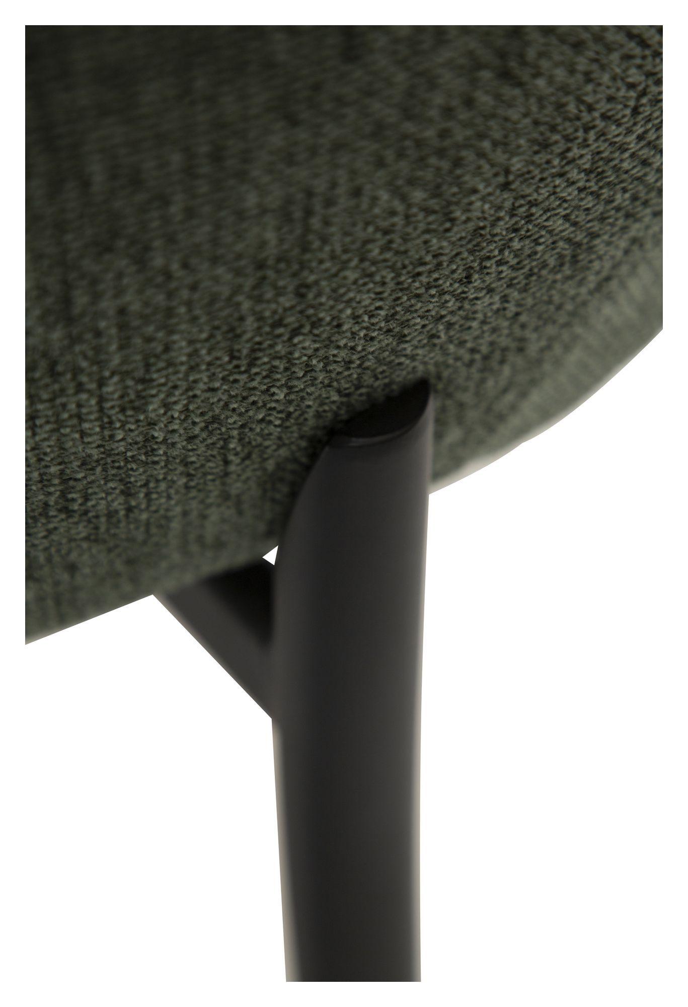 Danform Rombo Spisebordsstol - Sage Green
