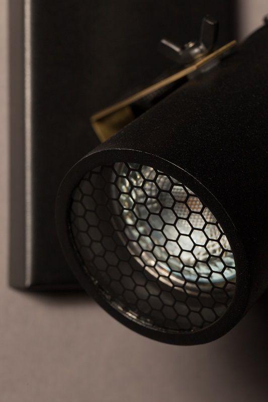 Dutchbone - Scope-2 Spotlight DTW - Sort